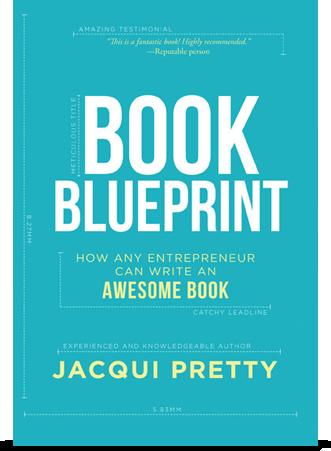 book_blueprint
