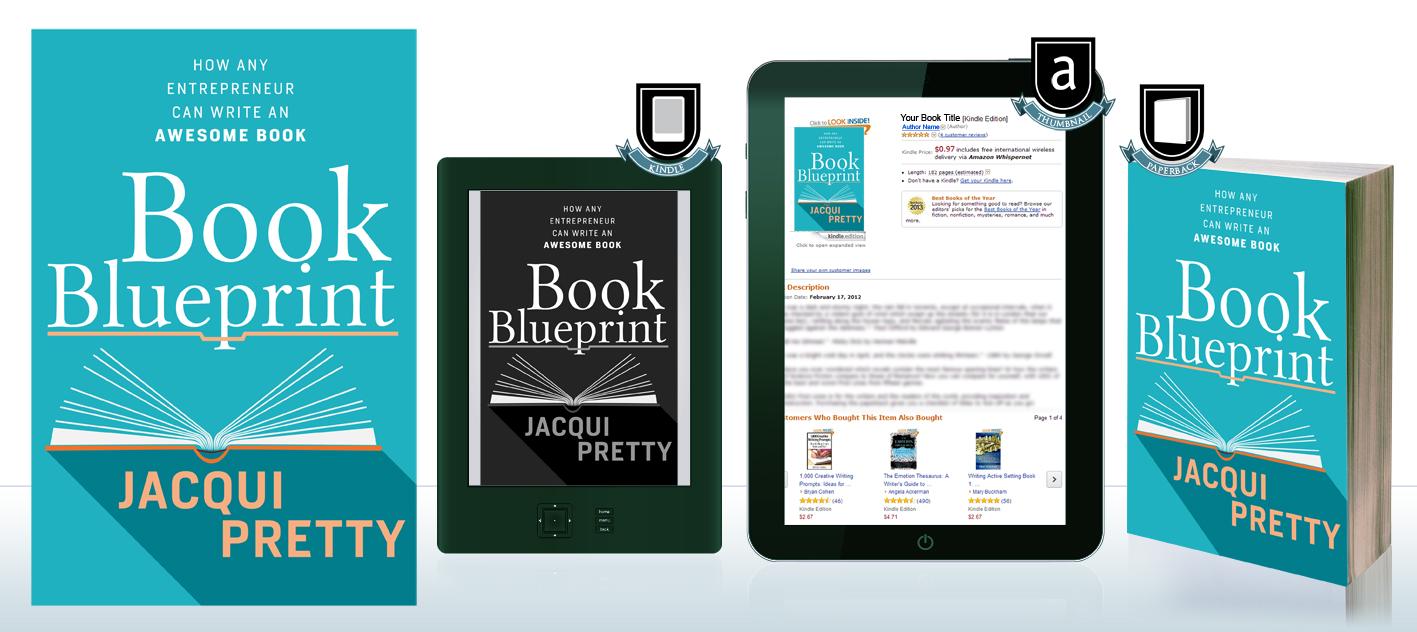 jacquipretty_bookblueprint_web3